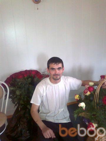 Фото мужчины manis25, Первоуральск, Россия, 31