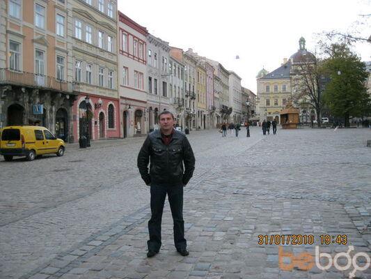 Фото мужчины Enso81, Ровно, Украина, 36
