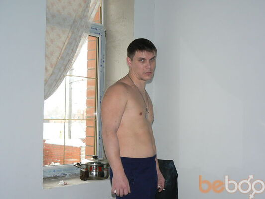 Фото мужчины nismo9978, Москва, Россия, 38