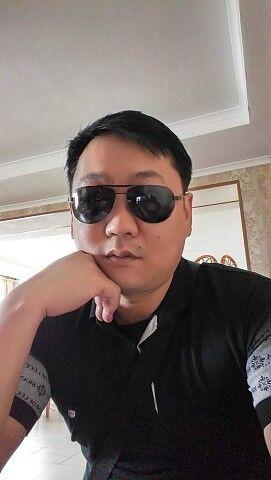 Фото мужчины сергей, Семей, Казахстан, 29