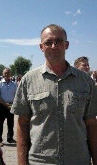 Фото мужчины Сергей, Кизнер, Россия, 47