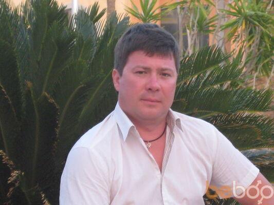 Фото мужчины майкл, Москва, Россия, 40