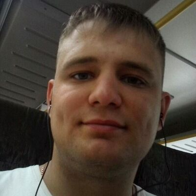 Фото мужчины олег, Йошкар-Ола, Россия, 29