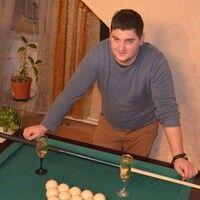 Фото мужчины Артём, Смоленск, Россия, 25