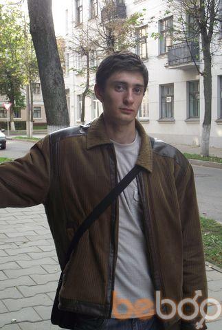Фото мужчины aaalexxx, Гомель, Беларусь, 26
