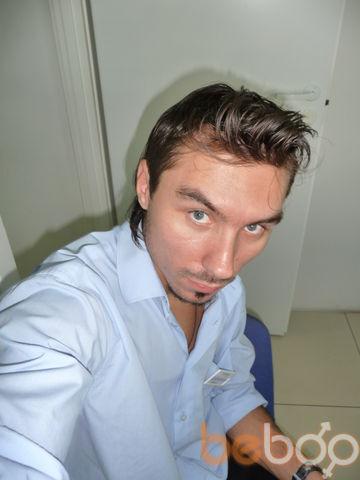 Фото мужчины inflamer, Тольятти, Россия, 31
