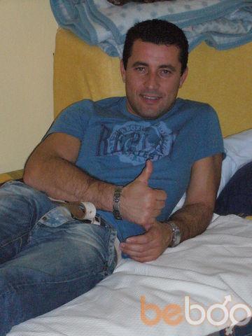 Фото мужчины kolia, Кишинев, Молдова, 37