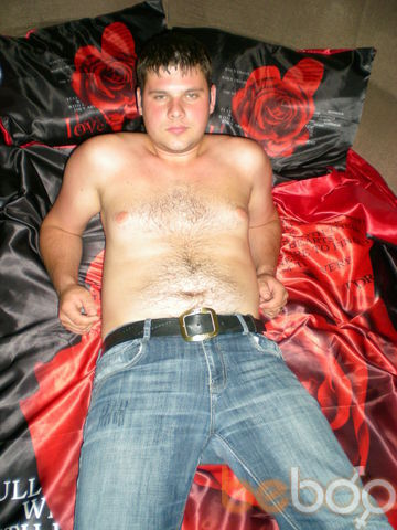 Фото мужчины roma, Северодонецк, Украина, 32
