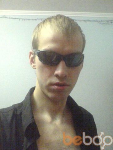 Фото мужчины DjAcva, Киев, Украина, 31
