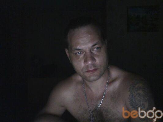 Фото мужчины zet9, Сумы, Украина, 41