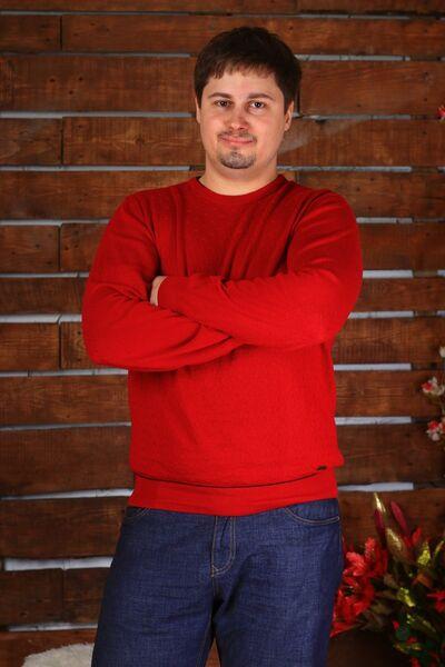 Фото мужчины Владимир, Ярославль, Россия, 27