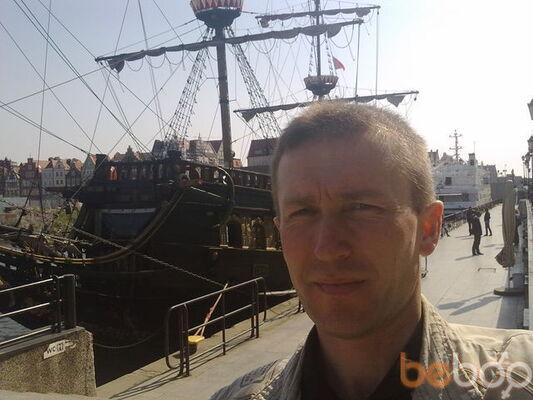 Фото мужчины Амурчик, Николаев, Украина, 40
