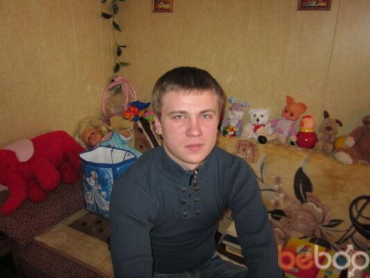 Фото мужчины Димас, Смоленск, Россия, 30