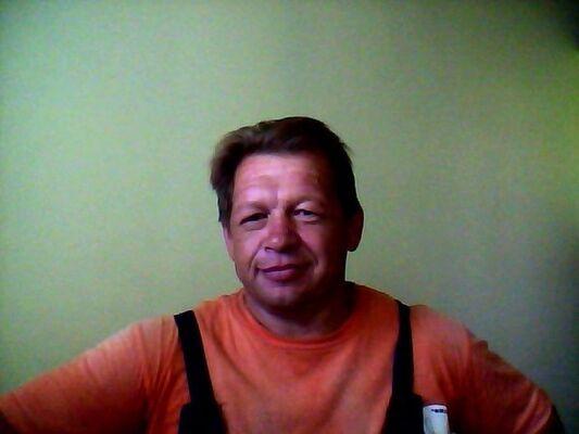 Фото мужчины Дмитрий, Володарск, Россия, 47