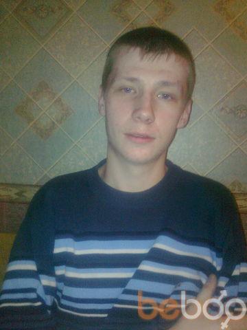 Фото мужчины sashok, Челябинск, Россия, 27