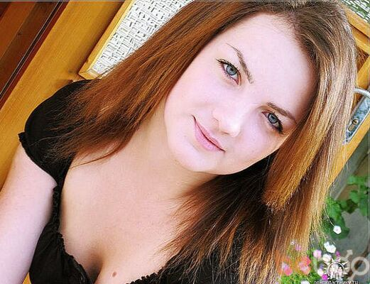 Фото девушки Натали, Кишинев, Молдова, 27