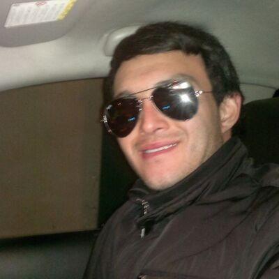 Фото мужчины Арман, Семей, Казахстан, 31