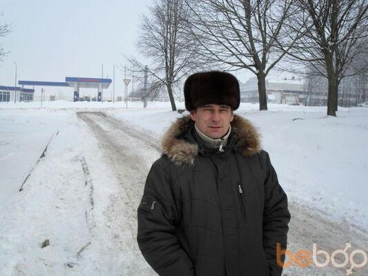 Фото мужчины wiktor, Лида, Беларусь, 49