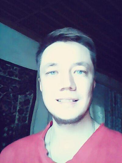 Фото мужчины Станислав, Уфа, Россия, 34