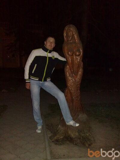 Фото мужчины Amyr, Евпатория, Россия, 30