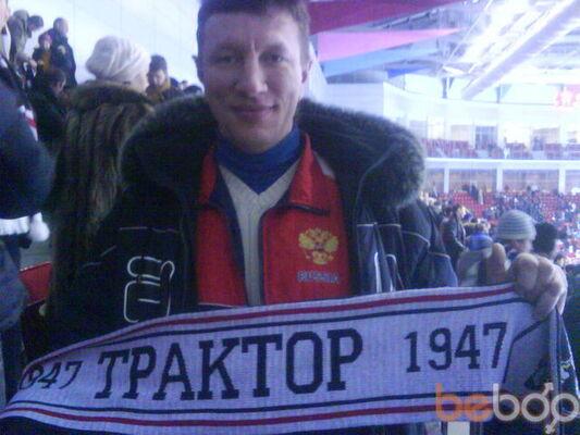 Фото мужчины goodvin, Копейск, Россия, 47