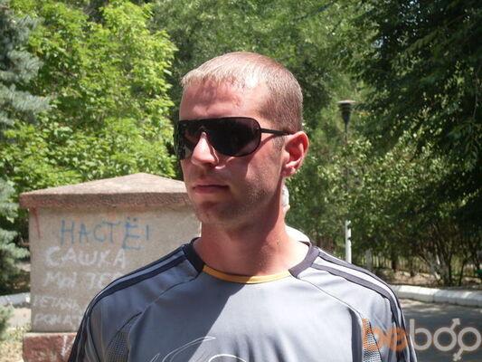 Фото мужчины ARHANGEL, Одесса, Украина, 33
