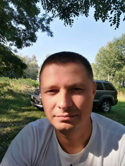 Фото мужчины Руслан, Киев, Украина, 40