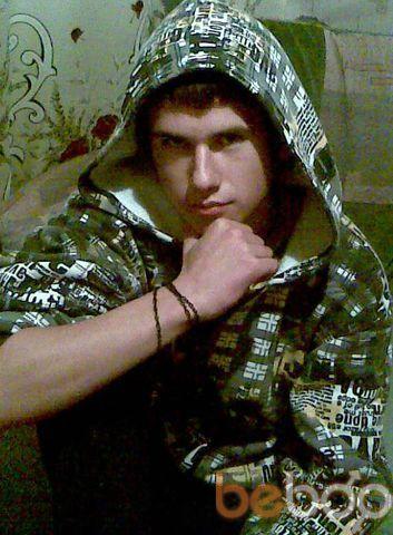 Фото мужчины Stavrick, Могилёв, Беларусь, 26
