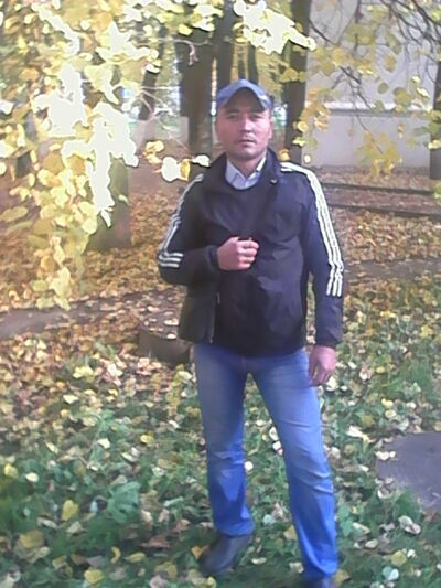 Фото мужчины н9629860908, Домодедово, Россия, 35