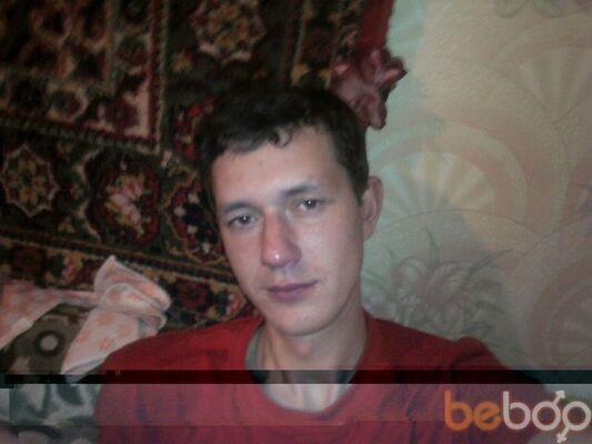 Фото мужчины Михей, Ташкент, Узбекистан, 32