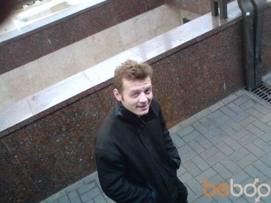 Фото мужчины Алексей, Гомель, Беларусь, 34