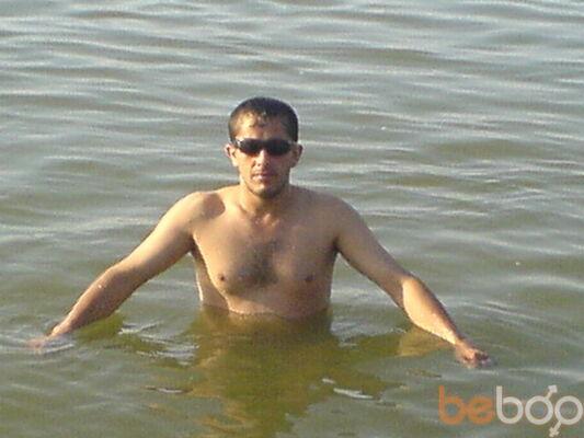 Фото мужчины RaZrUsItEL, Баку, Азербайджан, 38