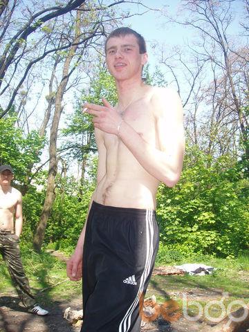 Фото мужчины maloy, Киев, Украина, 29