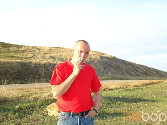 Фото мужчины morg, Чита, Россия, 41
