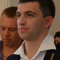 Фото мужчины Николай, Пермь, Россия, 32