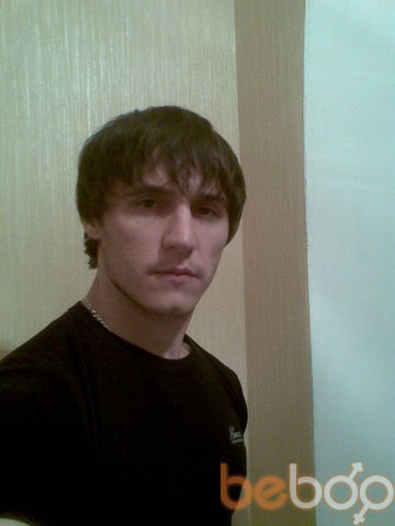 Фото мужчины 1Leon1, Краснодар, Россия, 37