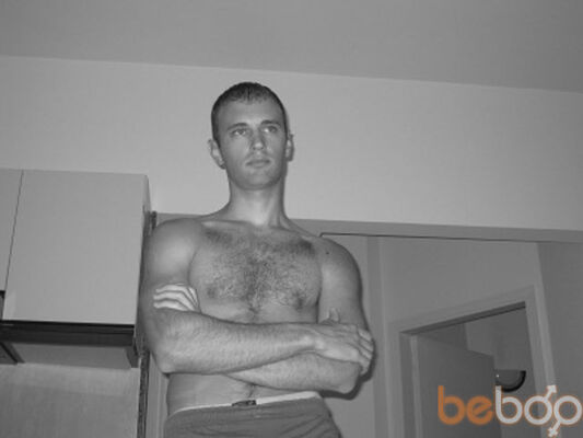 Фото мужчины mindless, Минск, Беларусь, 32