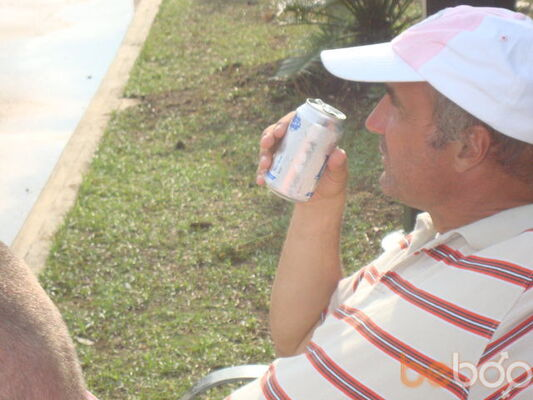 Фото мужчины sava, Каракас, Венесуэла, 55