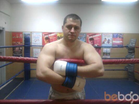 Фото мужчины jecka, Владимир, Россия, 41