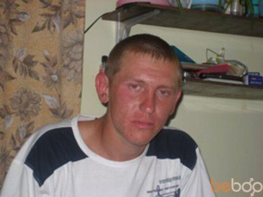 Фото мужчины Вася, Кемерово, Россия, 33