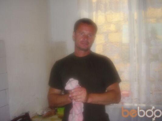 Фото мужчины yhydshanskii, Севастополь, Россия, 45