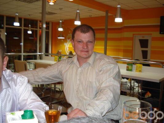 Фото мужчины dimon, Кишинев, Молдова, 33