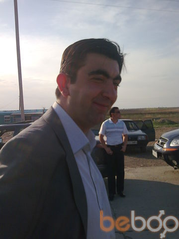 Фото мужчины zulus, Ташкент, Узбекистан, 39