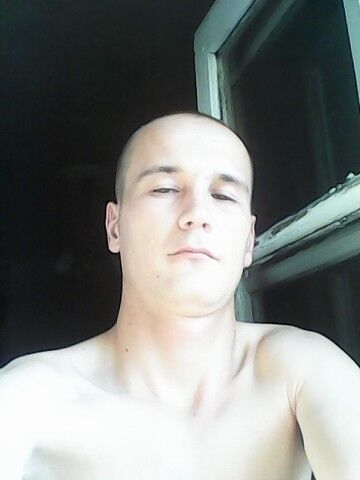 Фото мужчины руслан, Челябинск, Россия, 31