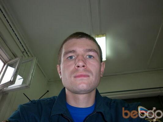 Фото мужчины lEONid, Красноярск, Россия, 35