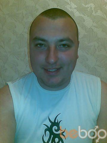Фото мужчины swon, Кишинев, Молдова, 32