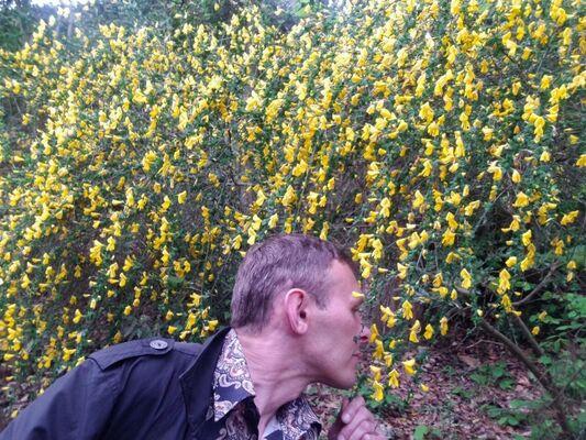 Фото мужчины Влад, Кишинев, Молдова, 40