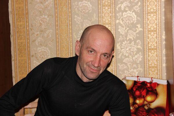 Фото мужчины Григорий, Казань, Россия, 42
