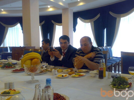 Фото мужчины миравзал, Ташкент, Узбекистан, 41