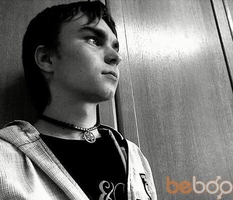 Фото мужчины pavlik, Могилёв, Беларусь, 25